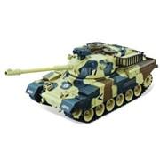 """Радиоуправляемый танк USA M60 """"Patton"""" фото"""
