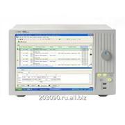 Анализатор логический Agilent Technologies 16801A