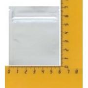 Грипперы фольгированные 6*7 см. фото