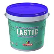 Герметик Lastic 4 кг Артикул 33.30 фото