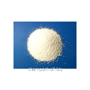 Бензотриазол, азимидобензол фото