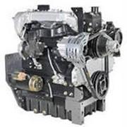 Двигатели тракторные фото