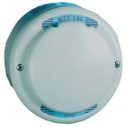 Датчик газа линейный WPD/CAL фото