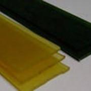 Изделия из полиуретана фото