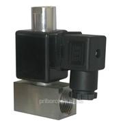 Клапан соленоидный КС 150-04