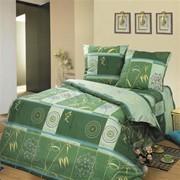 Комплекты постельного белья из бязи фото