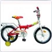 Велосипеды, электромобили и другое фото