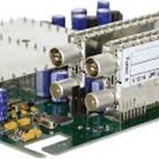 Модуль X-DVB-C Multinorm twin - 2-ch QAM in PAL Transcoder, (47 - 862 MX-DVB-C Multinorm twin - 2-ch QAM in PAL фото