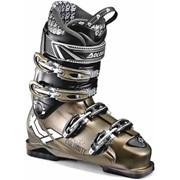 Горнолыжные ботинки xc 06 hp-275 фото