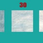 Укрывной материал №30 2,1х10м фото