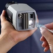 Техническое обслуживание и ремонт фото