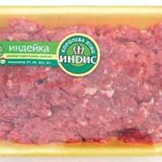 Фарш Домашний из мяса индейки фото