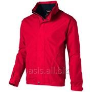 Куртка Slice мужская фото