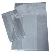 Мешки и пакеты из полиэтилена фото