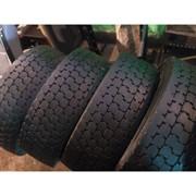 Шины грузовые б/у R 17.5-22.5 фото