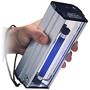 Ультрафиолетовый светильник ВЕА-160 фото