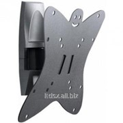 Кронштейн Holder LCDS-5036 металлик фото