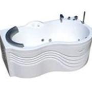 Ванны гидромассажные Пасадена фото