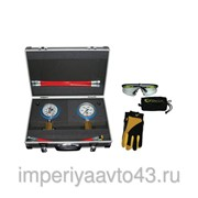 Диагностический набор контроля давления Common Rail для линии ВЫСОКОГО давления SMC-1005/2500/1600 Common Rail