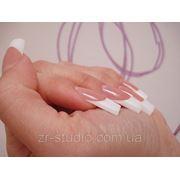 Курсы маникюр педикюр наращивание ногтей минск6