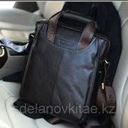 Мужская сумка, МС068 фото