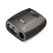 Лазерные дальномер Bushnell 4x20 Sport 450 фото