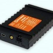 Автомобильный GSM/GPS трекер Teltonika FM3200 фото