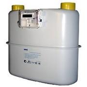 Счетчик газа Metrix G16T+ прибор фото