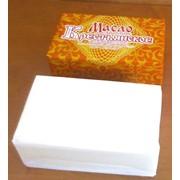 Масло сладкосливочное Крестьянское фото