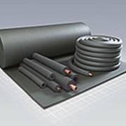 Трубы из вспененного каучука Armaflex HT-10X015 фото