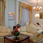 Королевские апартаменты, Киев, в Киеве фото
