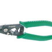 Инструмент для снятия изоляции с оптического кабеля 8PK-326 фото