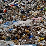 Откачка и вывоз жидких отходов фото