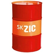 Моторное масло ZIC A+ 10w40 (208л) фото