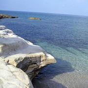 Отдых на Крите фото