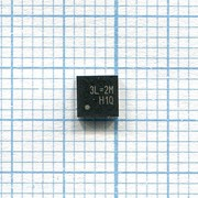 Микросхема RT8171CGQW фото