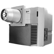 Газовая горелка Weishaupt WG на теплогенераторах (котлы, сушильные установки, покрасочные камеры, хлебопекарные печи, генераторы теплого воздуха, системы центрального кондиционирования и другие технологические установки) фото