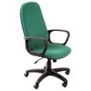 Кресла и стулья компьютерные фото