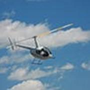 Продажа вертолетов фото