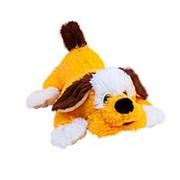 Собака - подушка (Б)И /40 см/ фото
