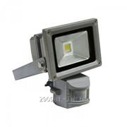 Настенный прожектор Feron LL-222 12125