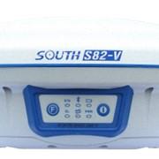 Геодезический приемник SOUTH S82V фото