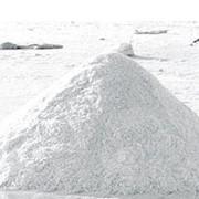 Соль техническая галит фото