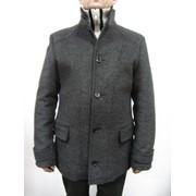 Мужское пальто Viplui 1834 фото