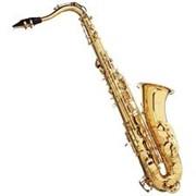 Инструменты музыкальные