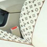 Чистка салона авто фото