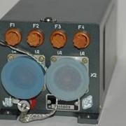 Блок трансформаторов БТ-2 6Л2.223.001 фото
