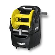 Катушка для шланга Karcher HR 7.300 Premium фото