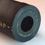 Рукав напорный ПАР-2 ф 20мм ГОСТ 18698-79