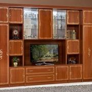 Мебель для гостинной Версаль 8 фото